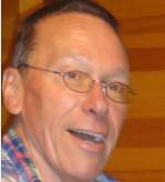 Theo Lotze, Stellv. Vorsitzender und Bienenseuchen-Sachverständiger
